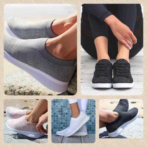 Holster Sneakers
