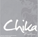Chika Boutique