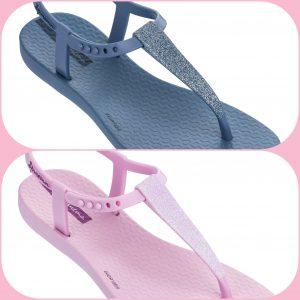 Ipanema Sandals GIRLS